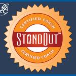 StandOut Coaching Certificate